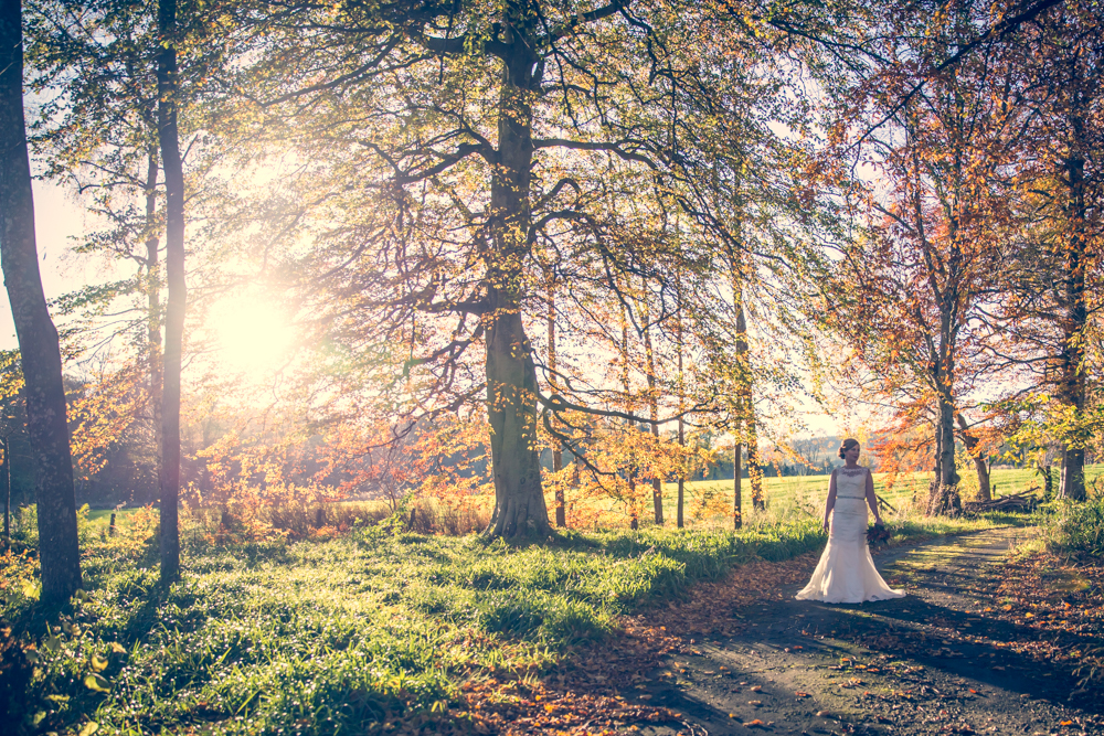 Boharm Wedding Styled Shoot-122 2.jpg