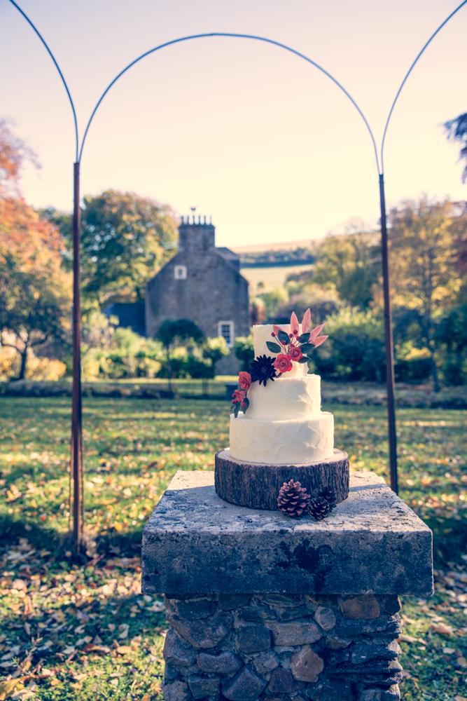 Boharm Wedding Styled Shoot-38 2.jpg