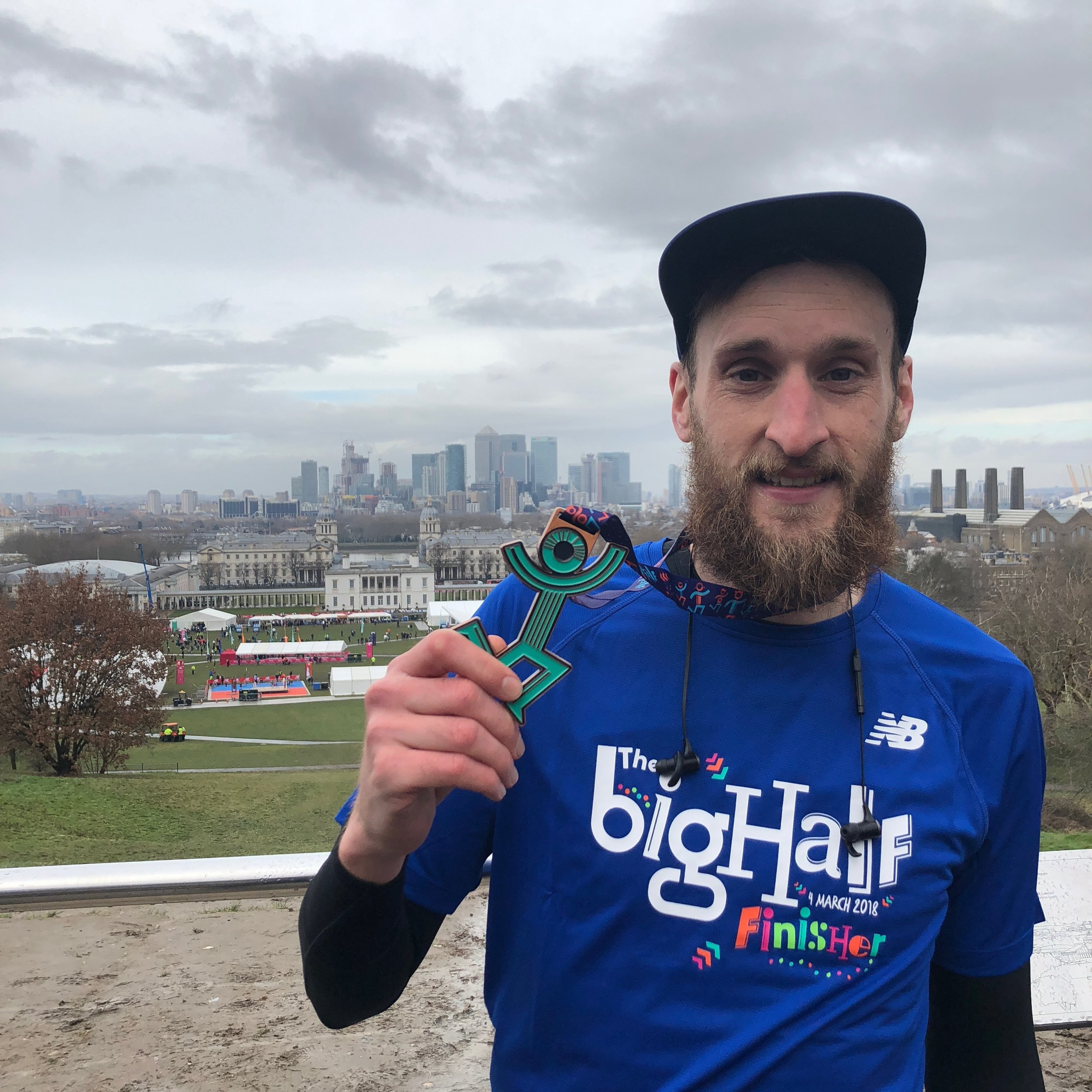 2018 Big Half Finisher.JPG