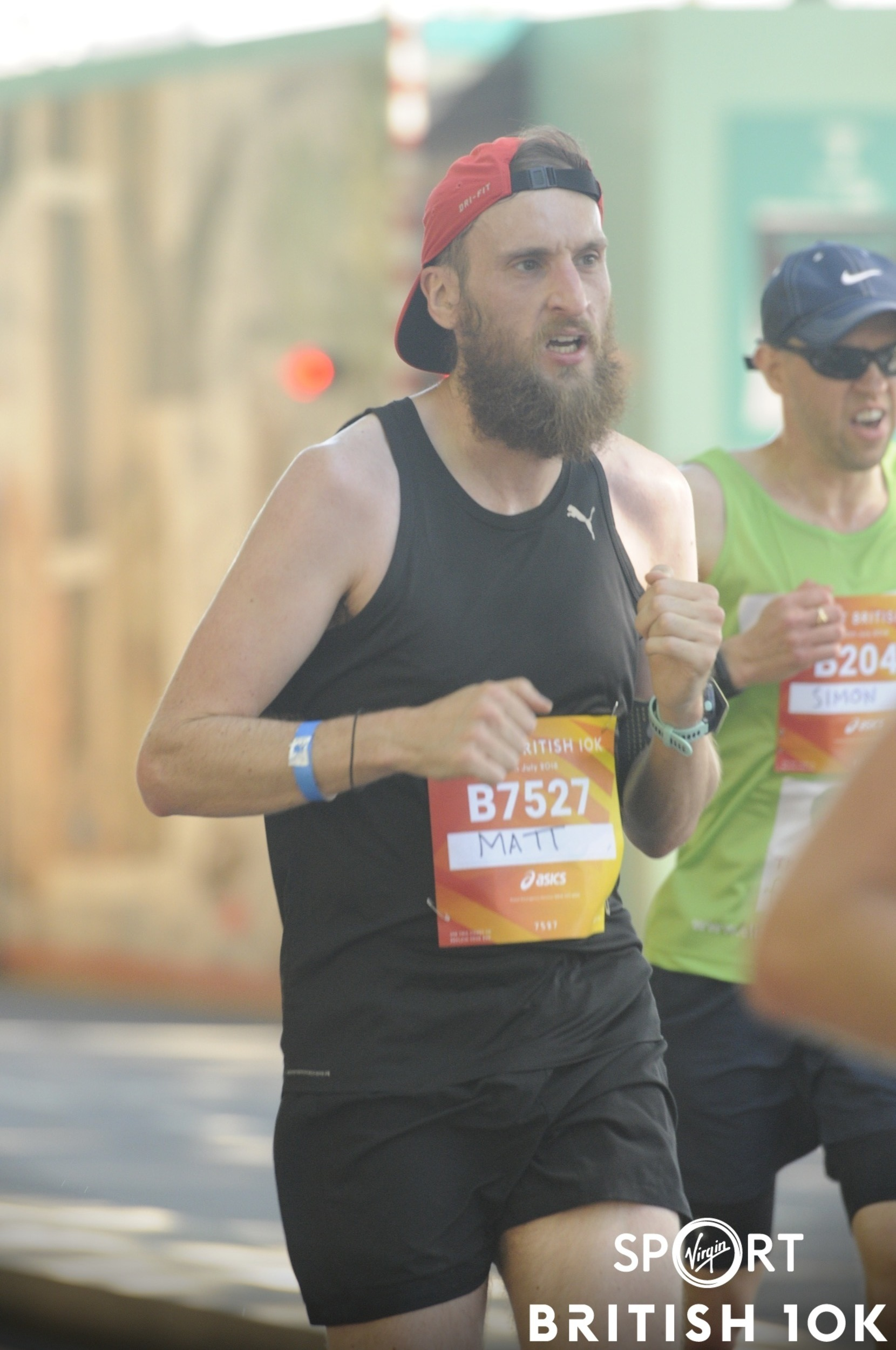 race_4021_photo_62591661.jpg