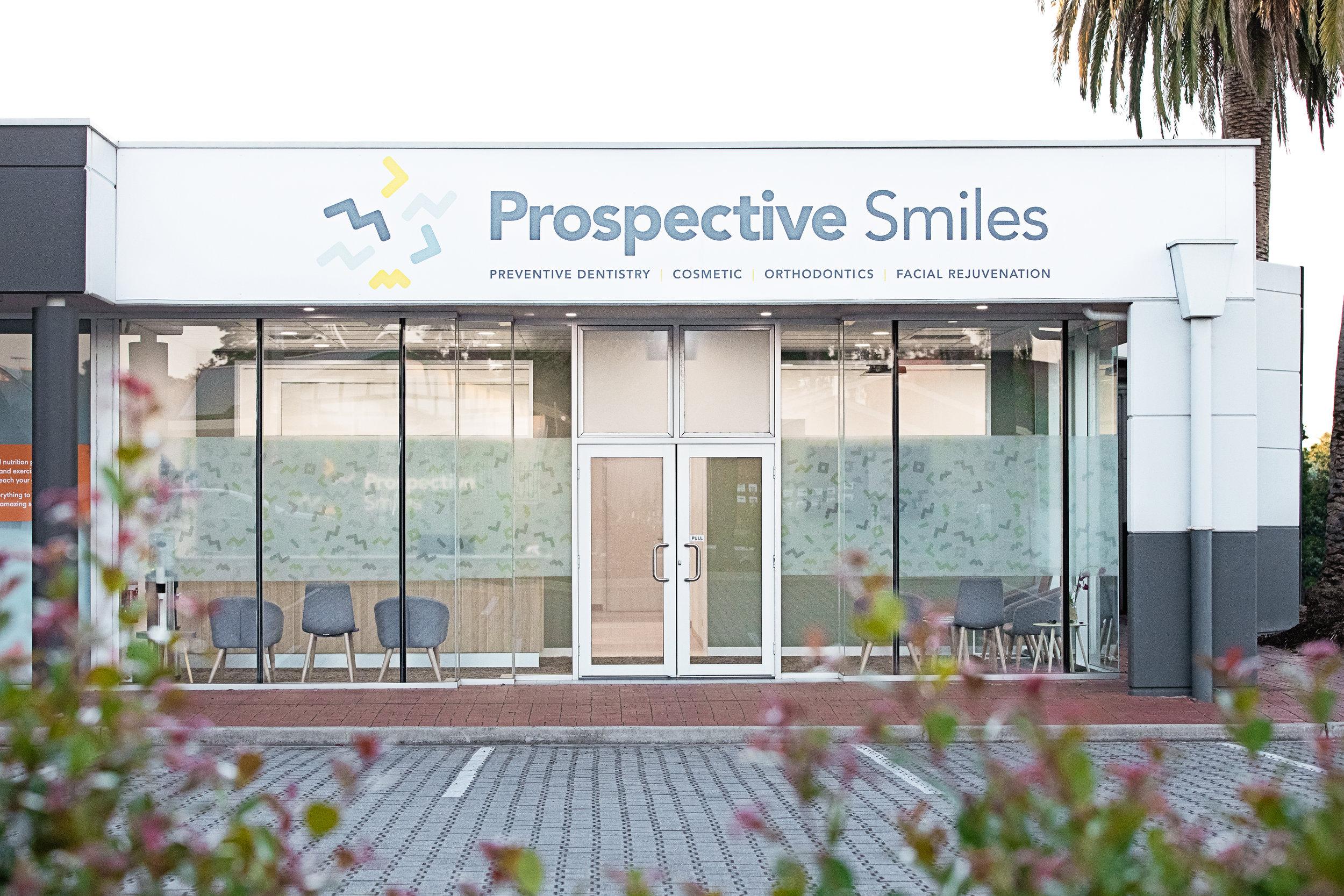 Prospective_Smiles-6.jpg
