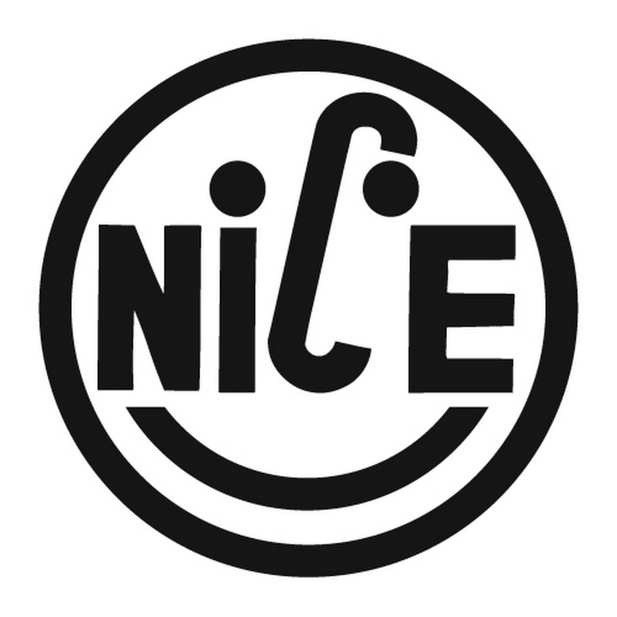 Interview:It's Nice That -