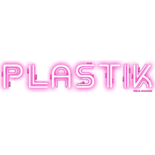Interview: Plastik - Stroytelling