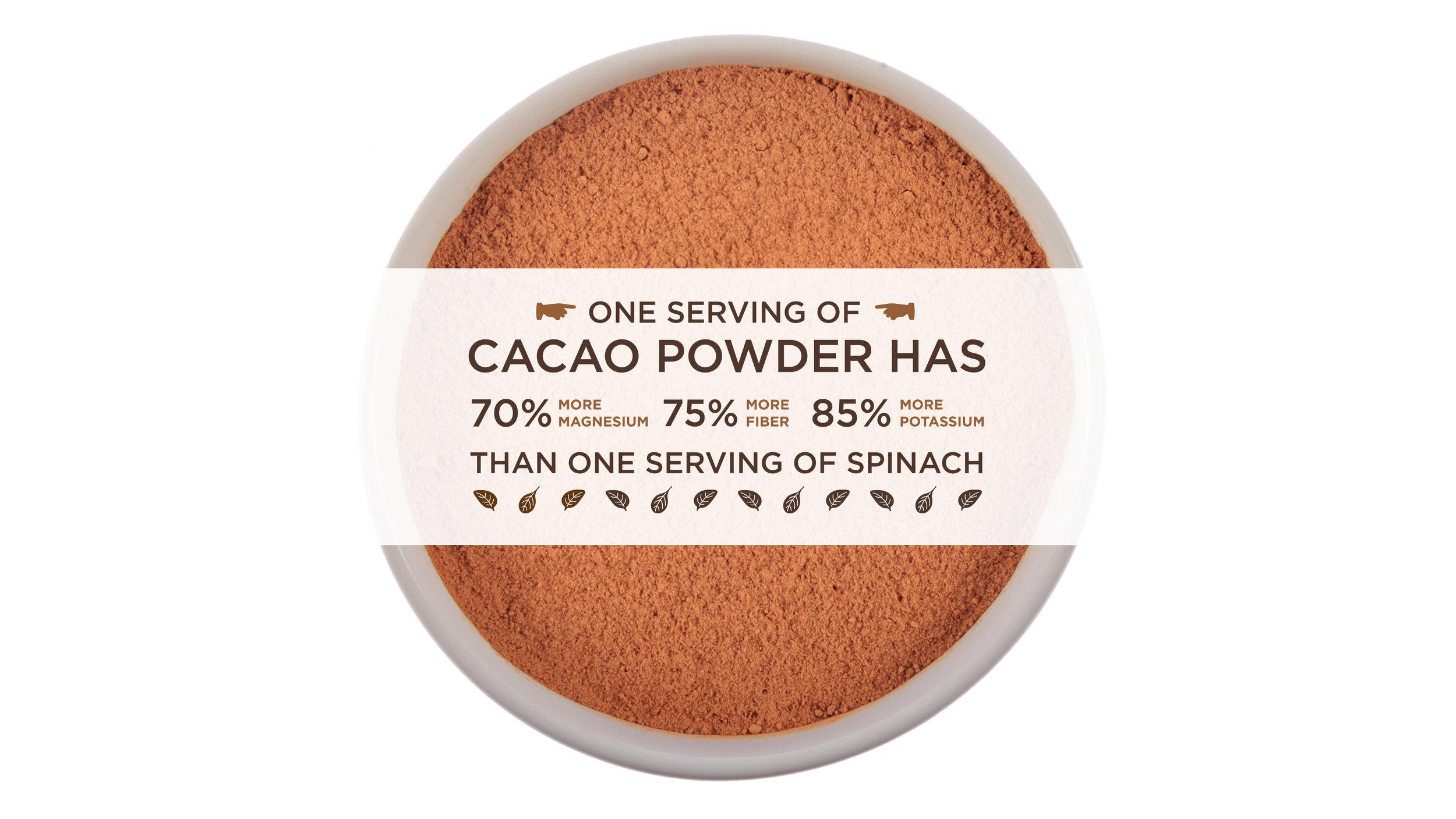 Cacao-06.jpg