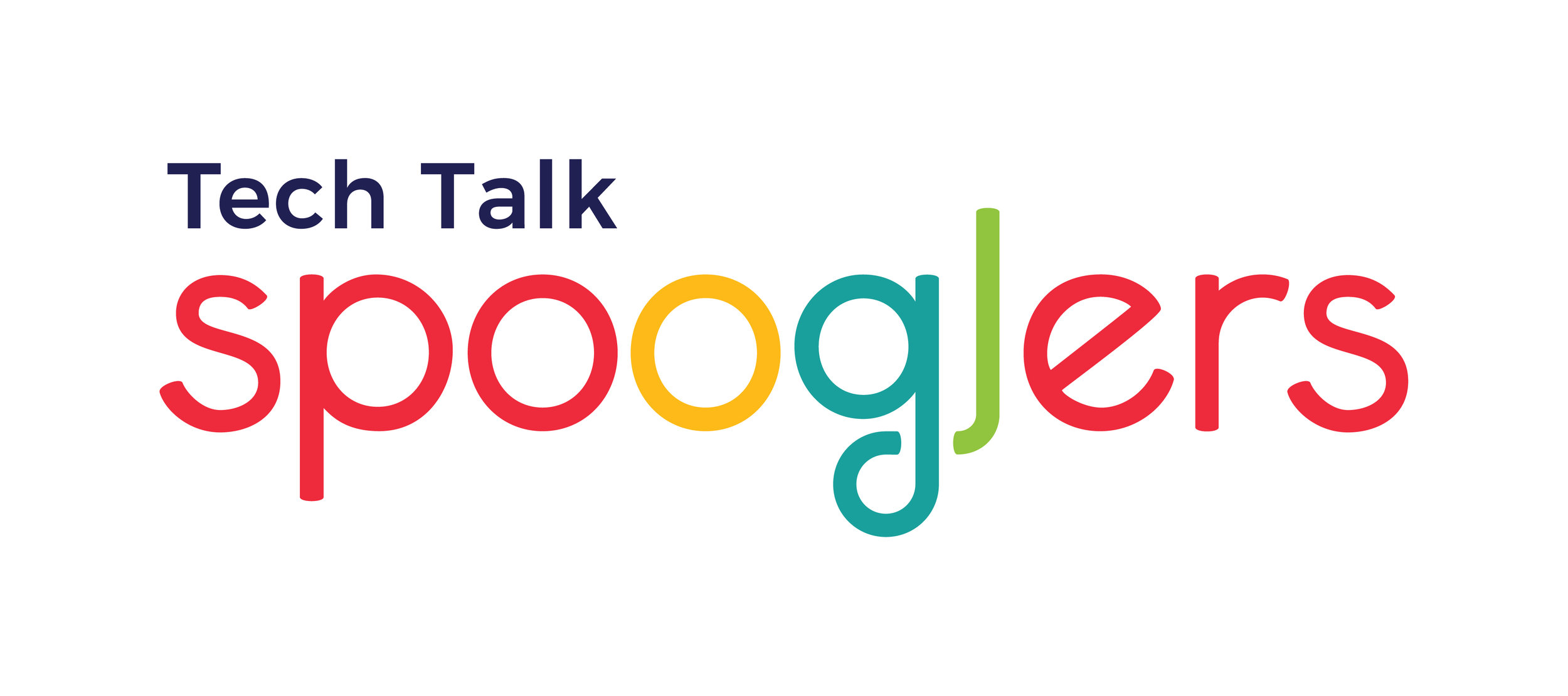 tech talk logo rgb (for digital - white).jpg