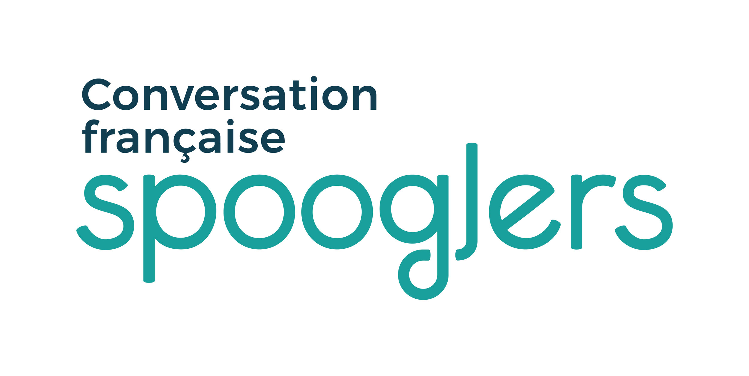 french conversation logo rgb (for digital - white).jpg