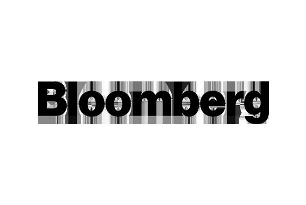 bloomberg_logo.png