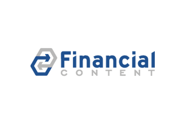 financial-content-logo.png