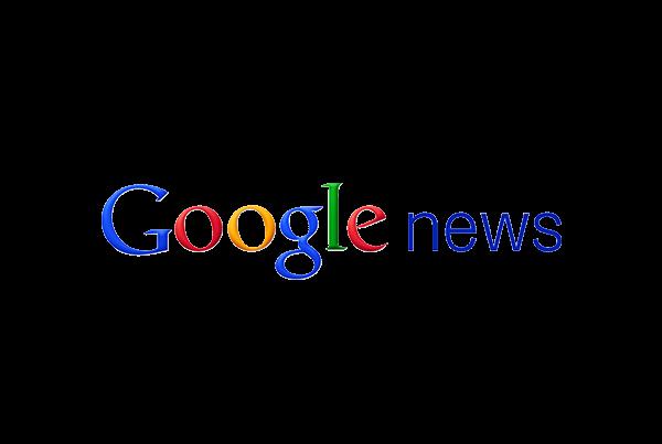 Google-News_logo.png