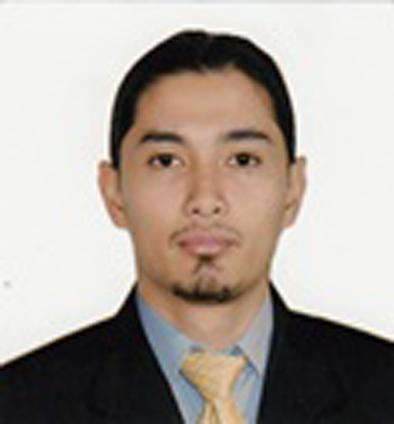 RONNIE STEEVE VERGARA   PHILIPPINES