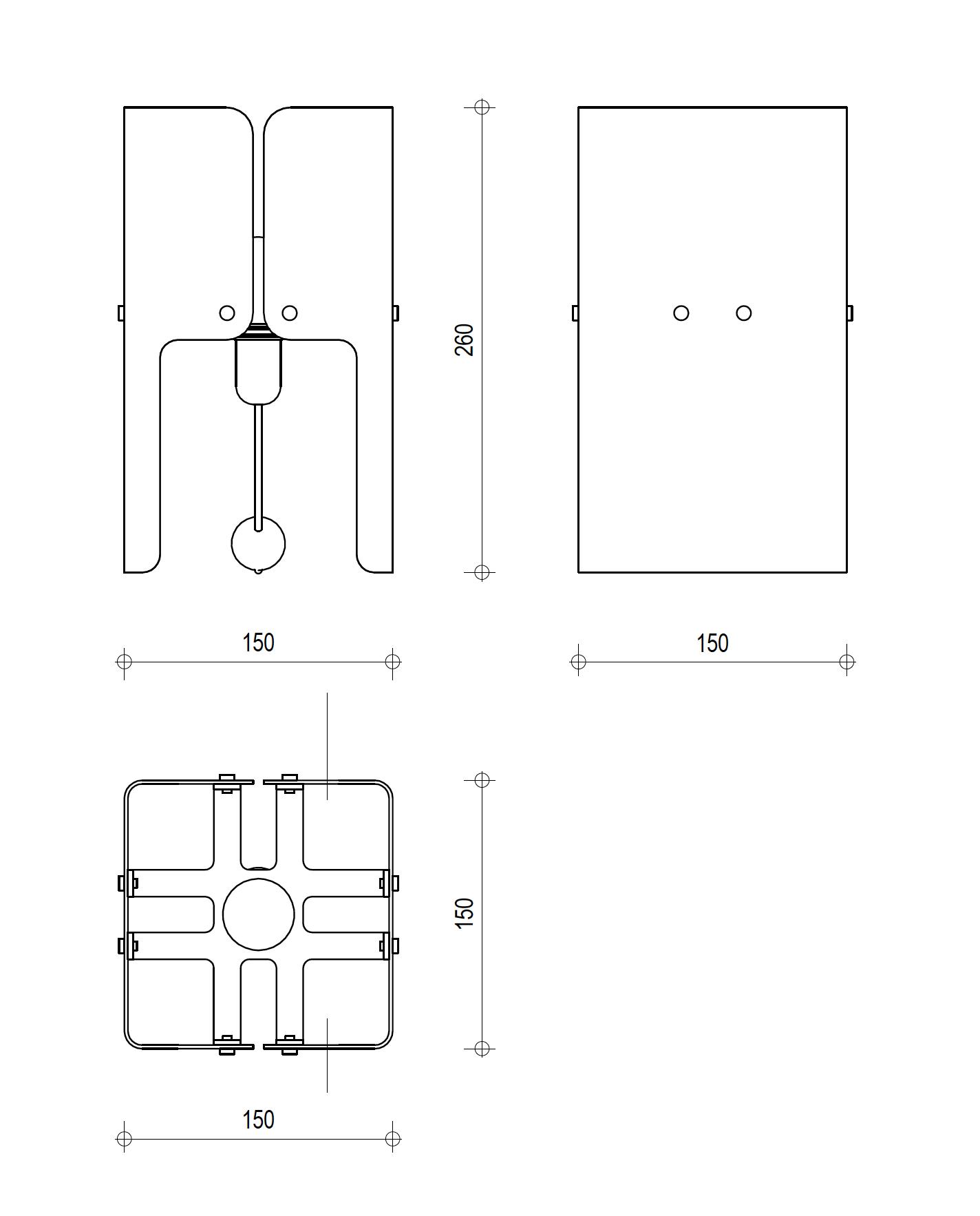Hashtag_Short_Technical_Measurements.png
