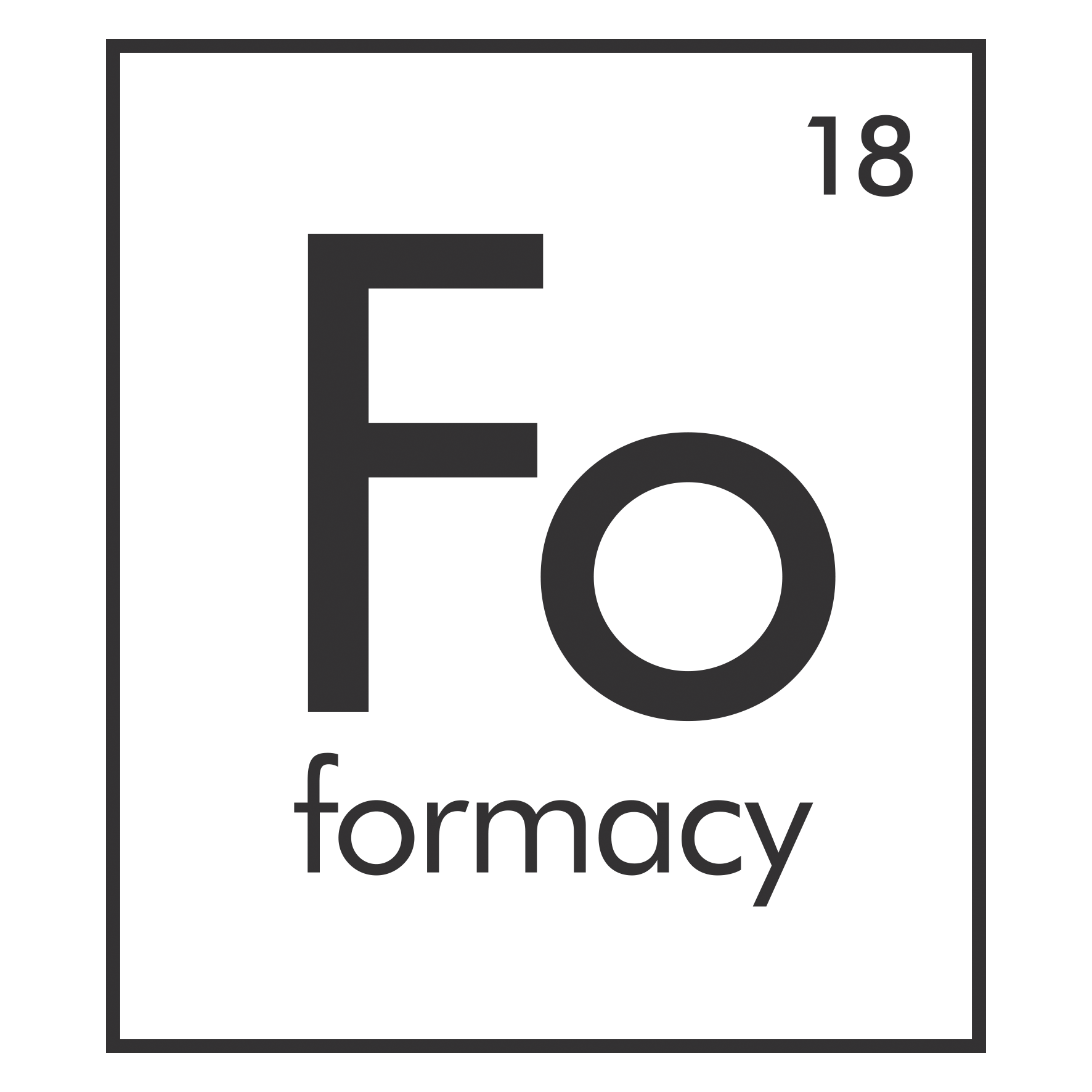 Formacy_Logo-Black_RGB.png