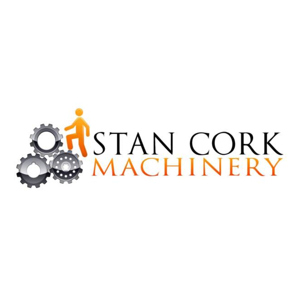 Stan Cork Machinery