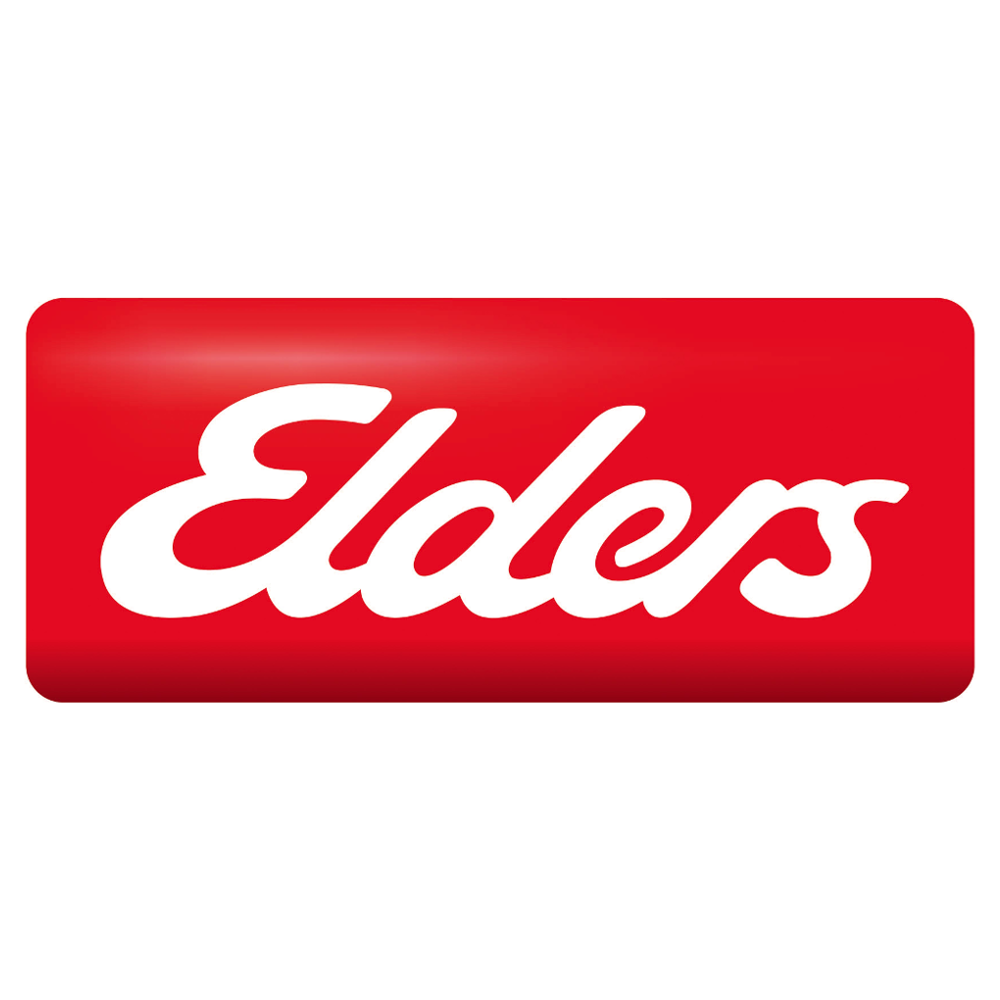 Elders ~ Dorrigo