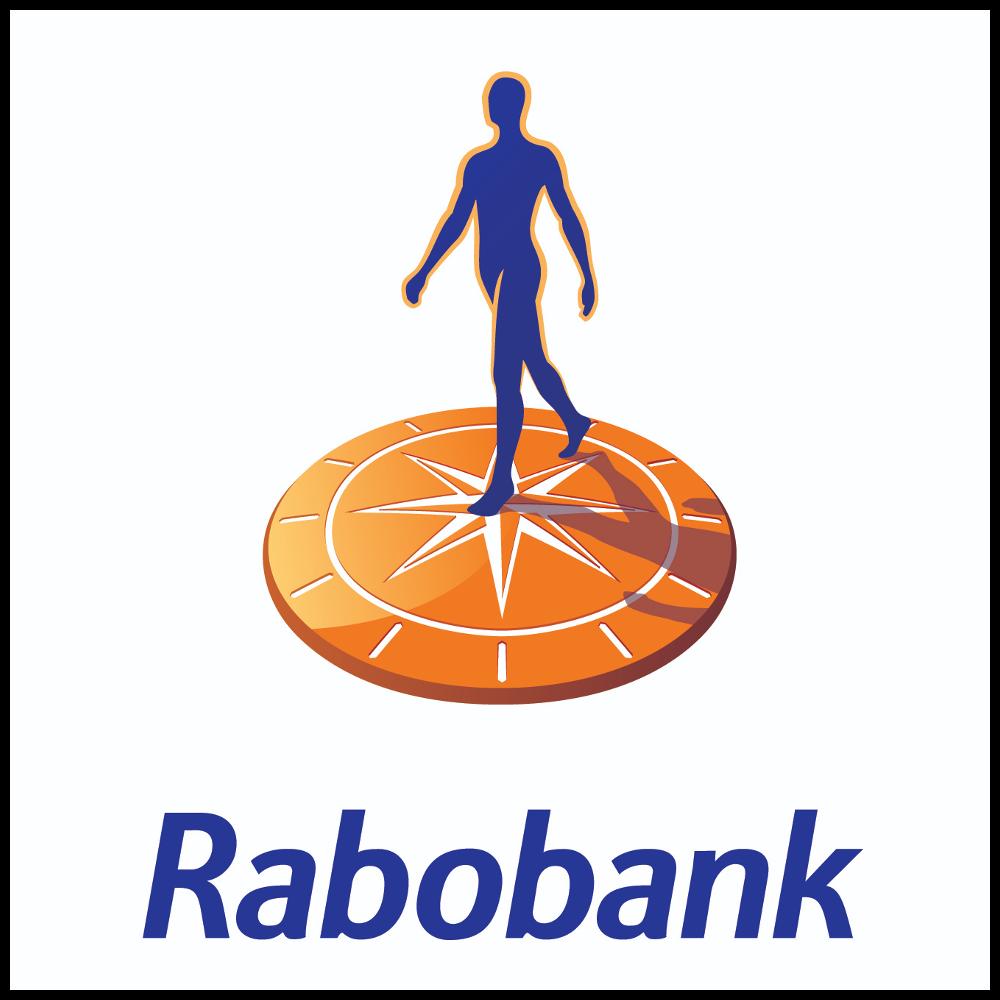Rabobank ~ Armidale