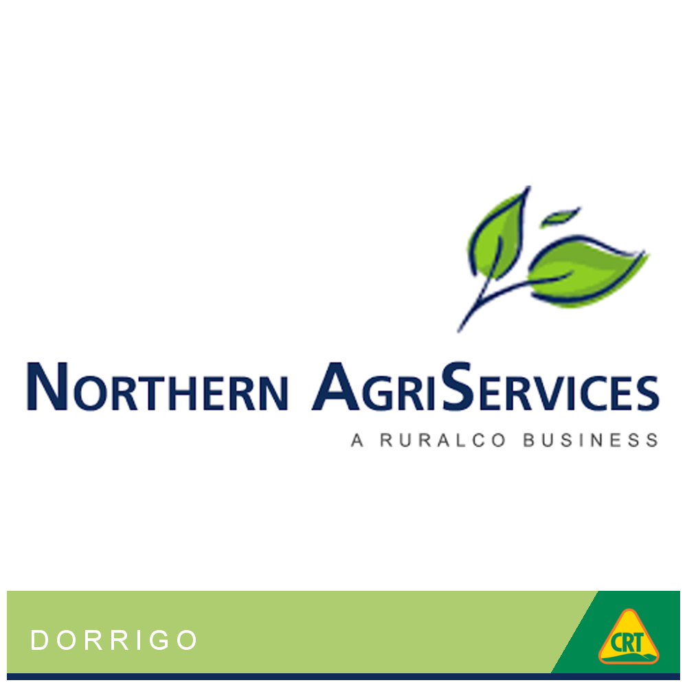 Northern Agriservices ~ Dorrigo