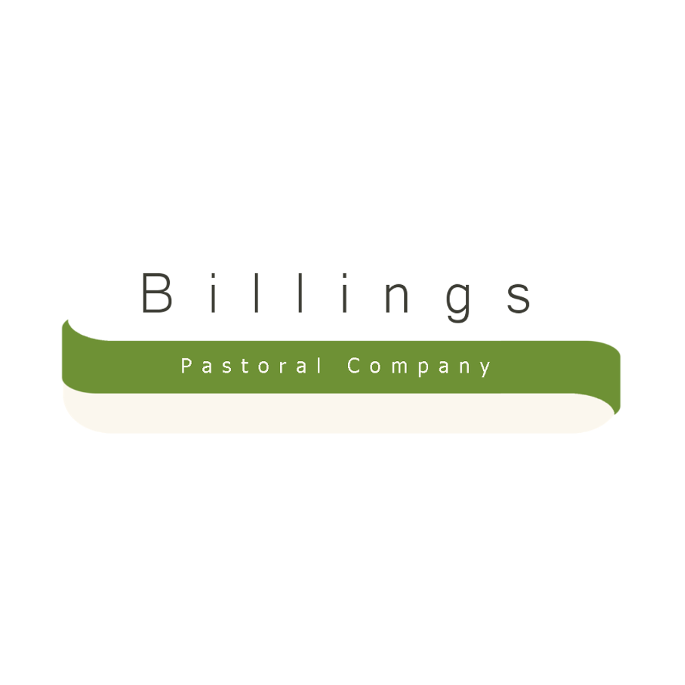 Billings Pastoral Company