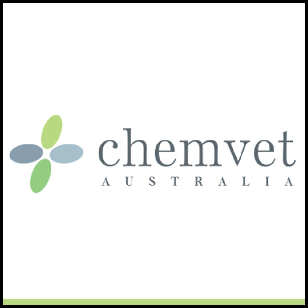 Chemvet Australia