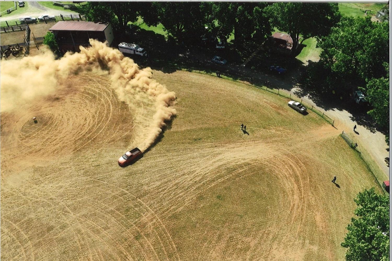 ute-drone.jpg