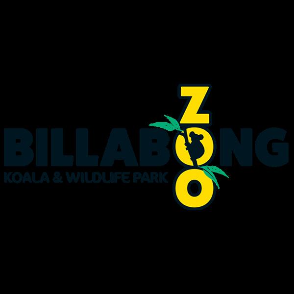 billabongzoo.png