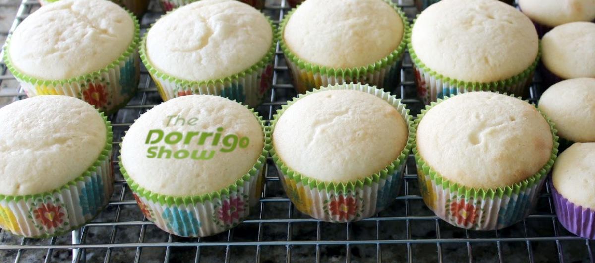 cupcakess .jpg