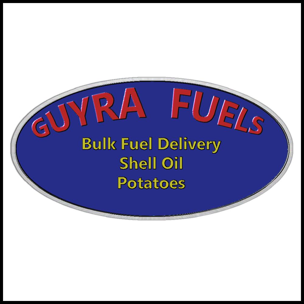 guyrafuels.png