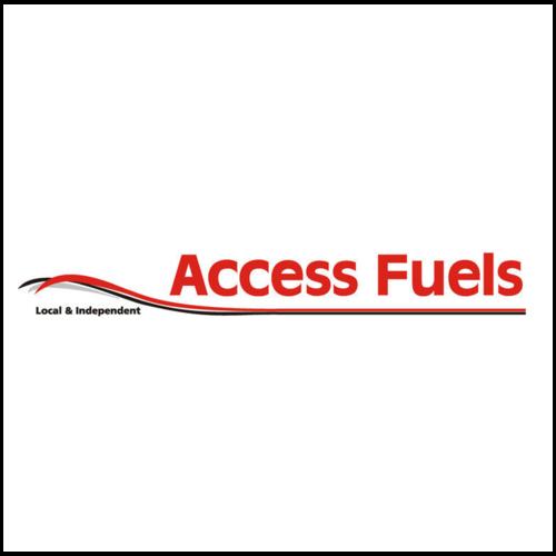 Access Fuels