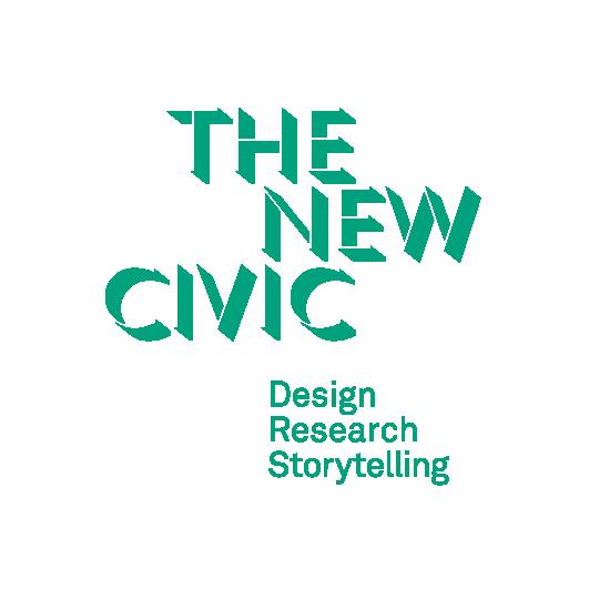 TNC Logo Green cmyk 3405-01.png