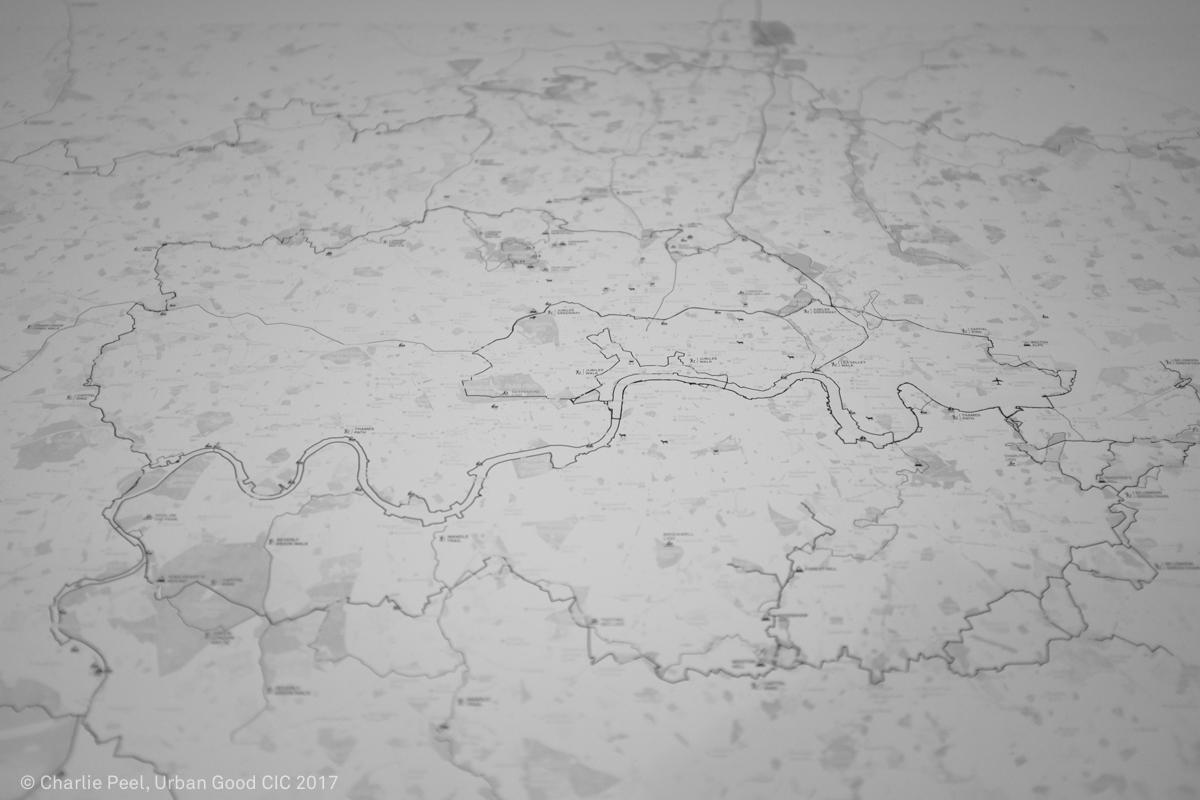London National Park City MAP (c) Urban Good Charlie Peel 2017_-06885.jpg