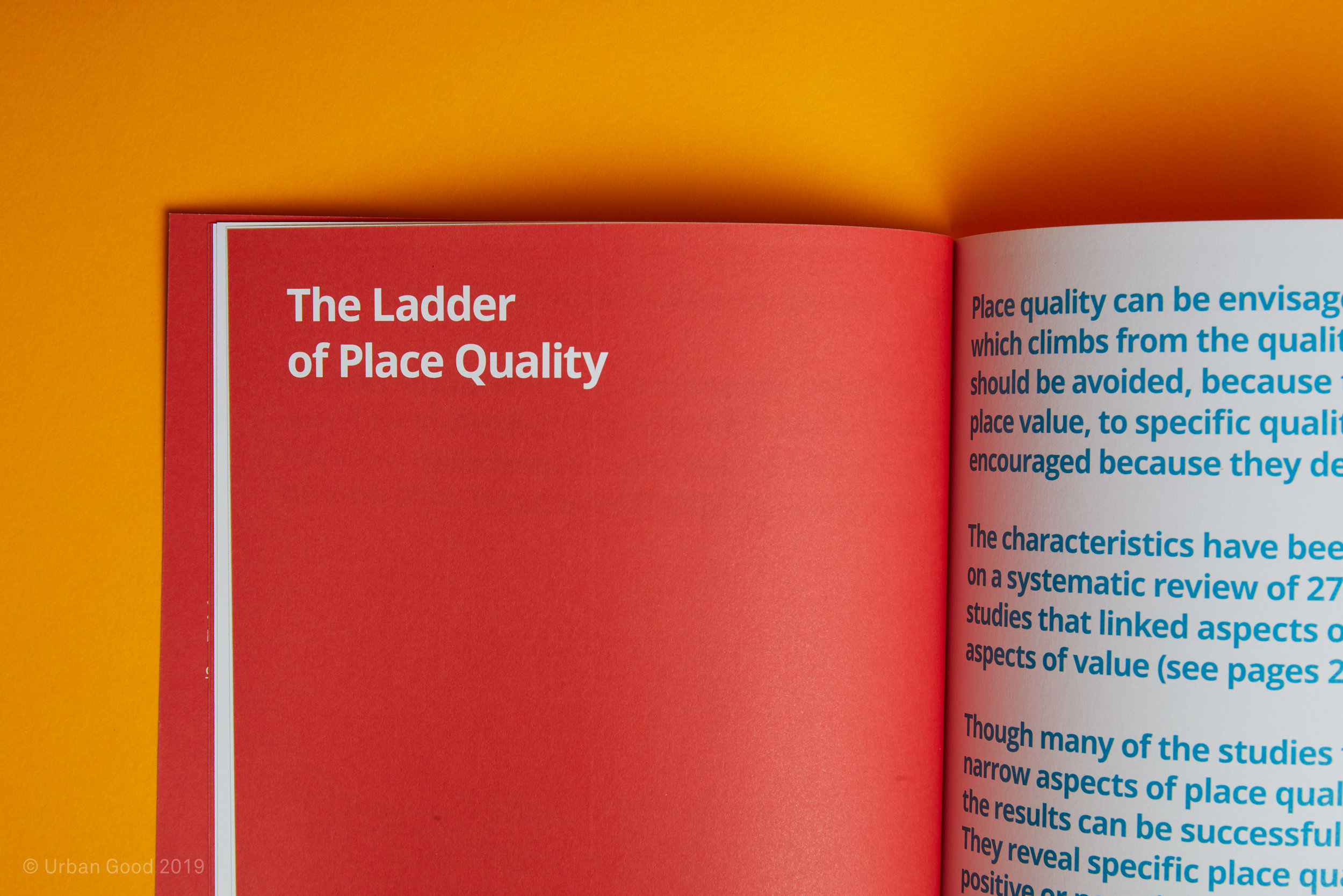 Place Value and the Ladder of Place Quality - Urban Good CIC -24.jpg