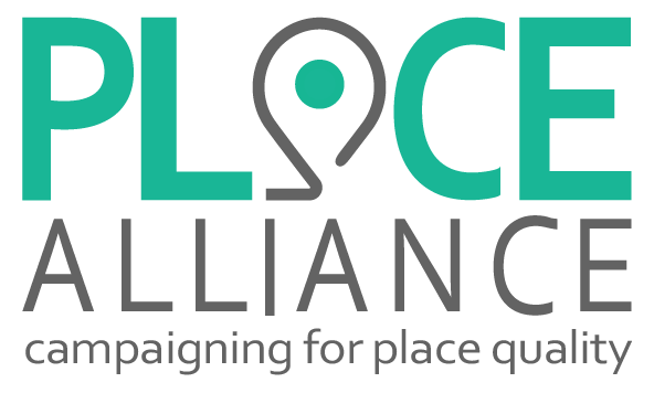 Place-Alliance-New-Logo_Do-Not-Change_png_300ppi copy.png