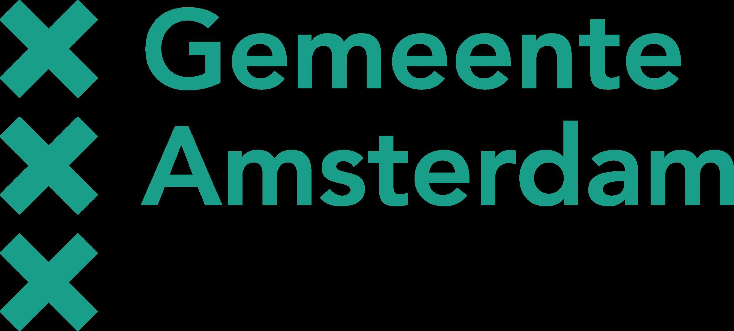 Gemeente Logo AMS ug web.png