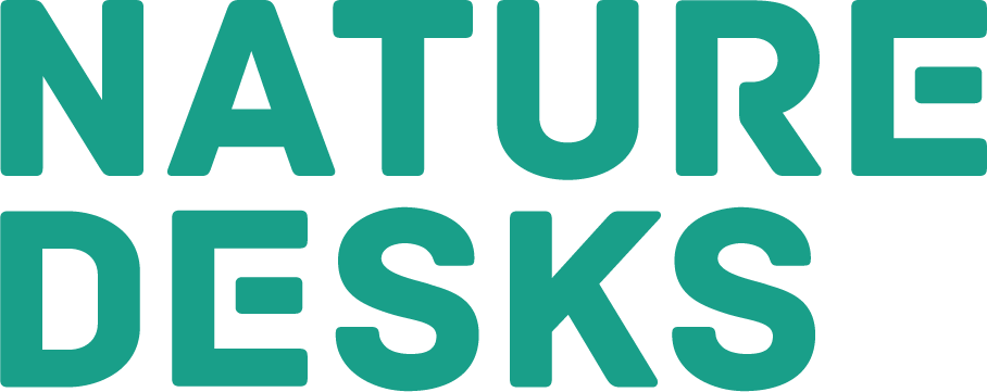 NatureDesks_logo_stacked_ AMS ug green.png