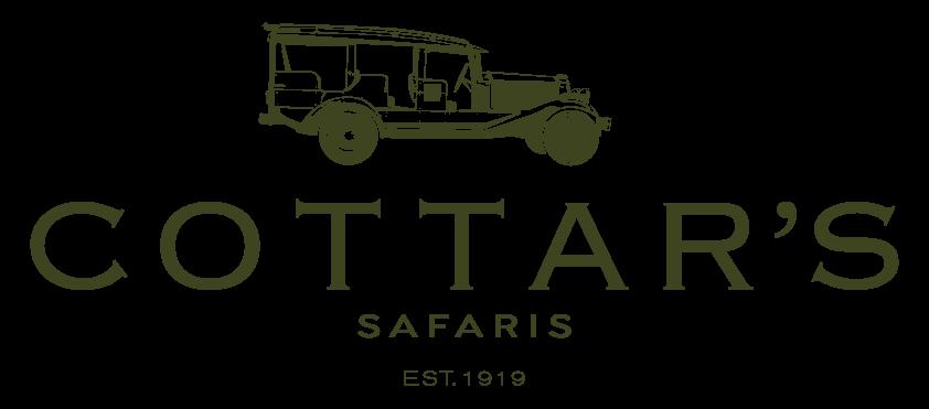 2019-cottars-brand-full-green-1.png