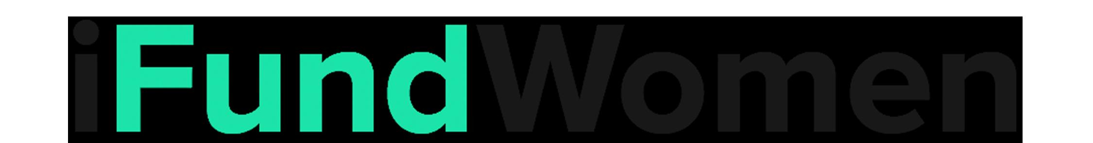 iFW_Black_Logo (1) (2).png
