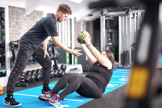 clifton_personal_training_packages.jpg