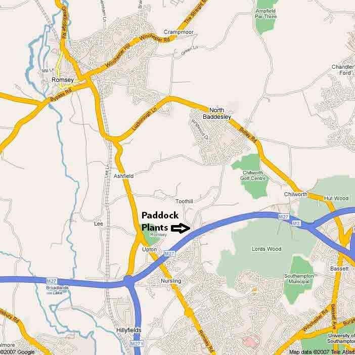LOCATION-MAP-FOR-PADDOCK-PLANTS.jpg