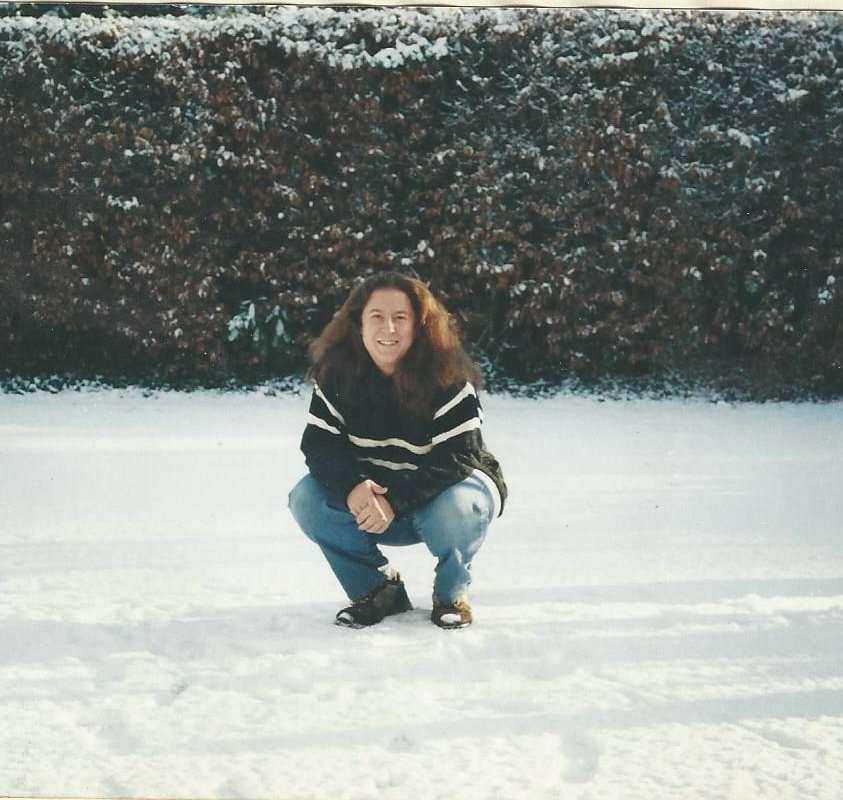 JOANNA SNOW v2.jpg