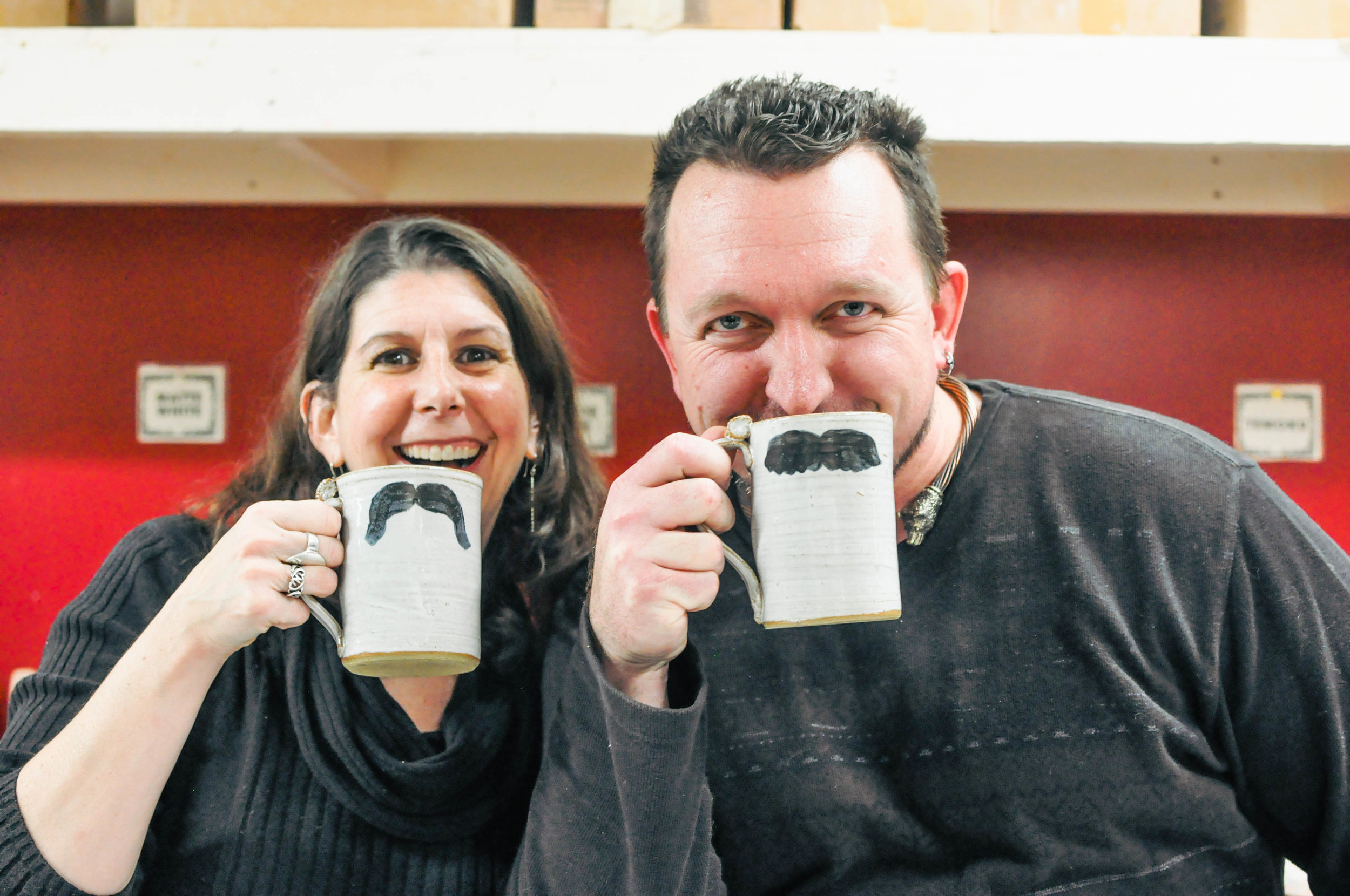 mugs & mustaches  (25 of 39).jpg