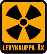Levykauppa_Äx_logo.jpg