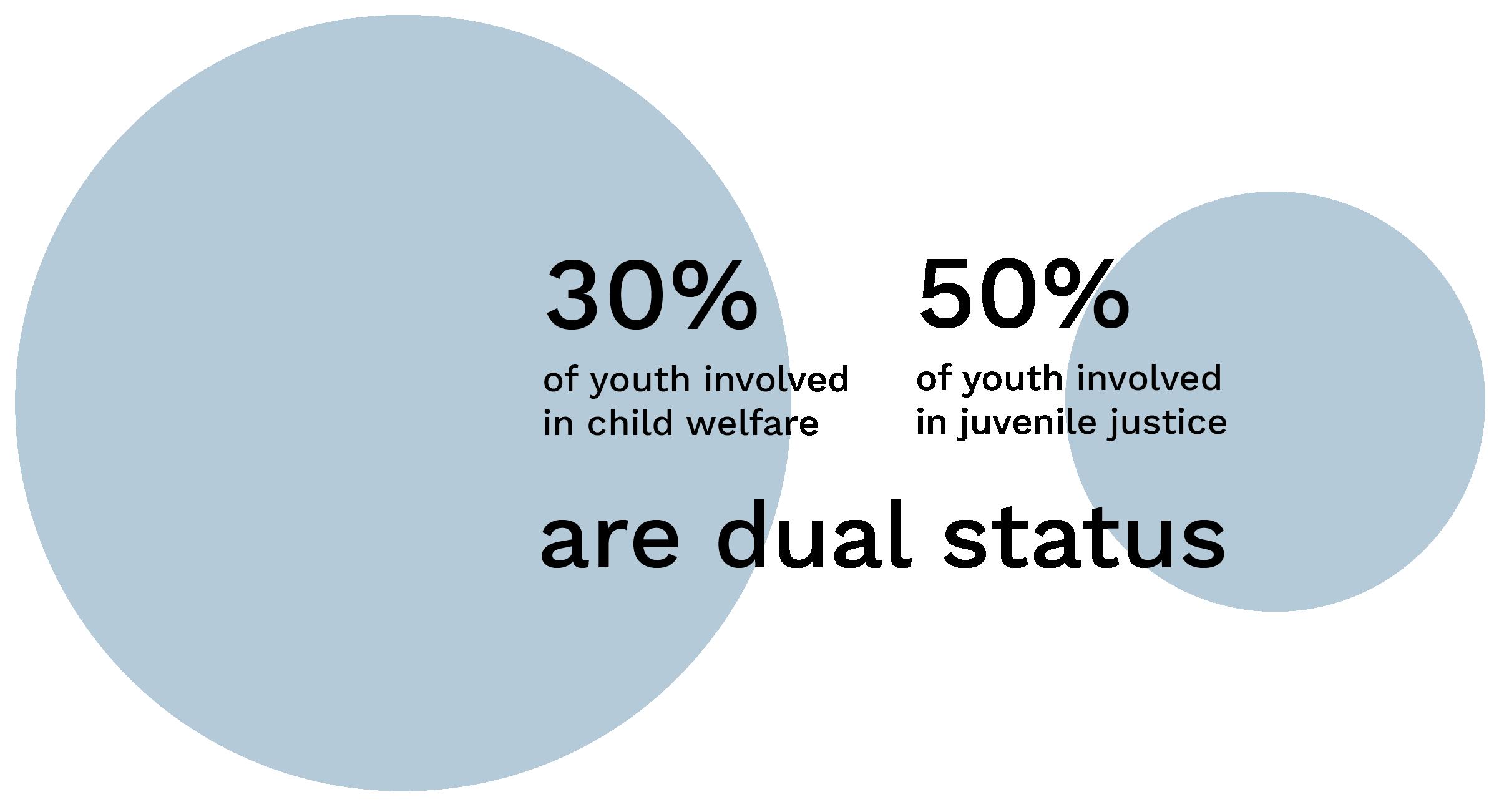 dual status figure-01.png