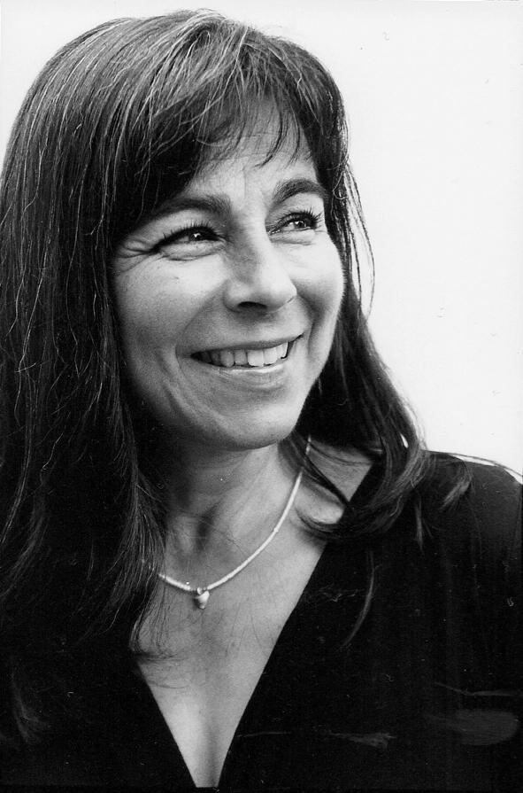 Deborah Friauff