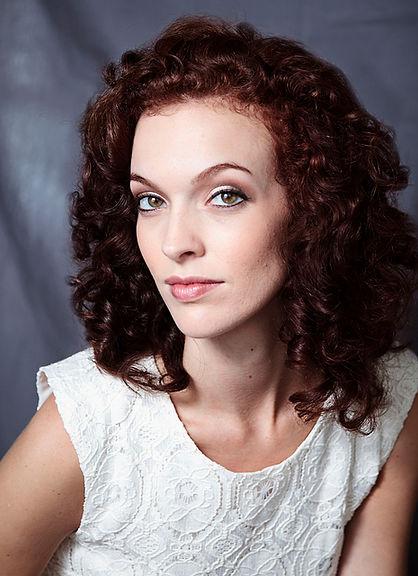 Katrina Van Maanen
