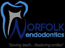 Norfolk Endodontics Logo (Small).png