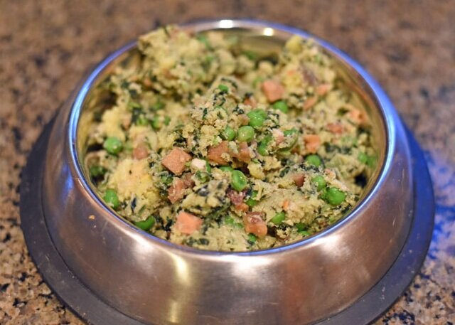 bowl-of-food.jpg