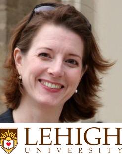 JENNIFER CUNNINGHAM  Assistant Vice President, Alumni Relations, Lehigh University