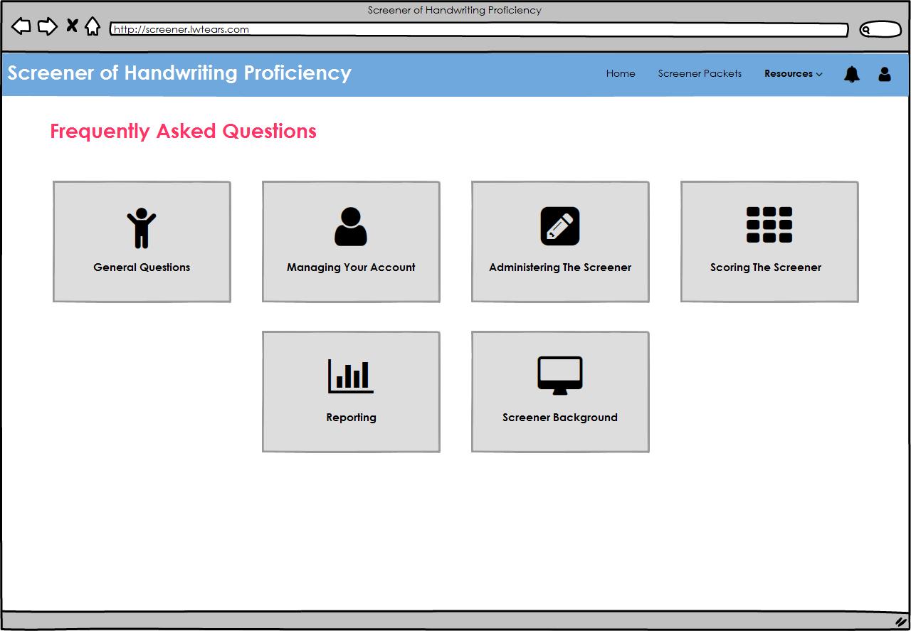 OptB-FAQs-Main.png