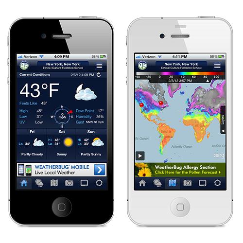 weatherbug_iPhone-mock.png