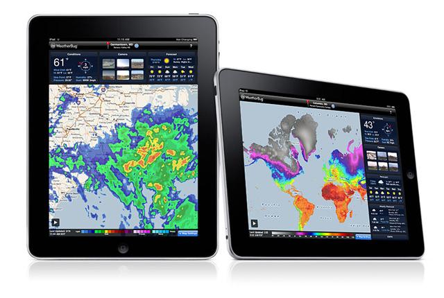 WeatherBug_iPad2.png