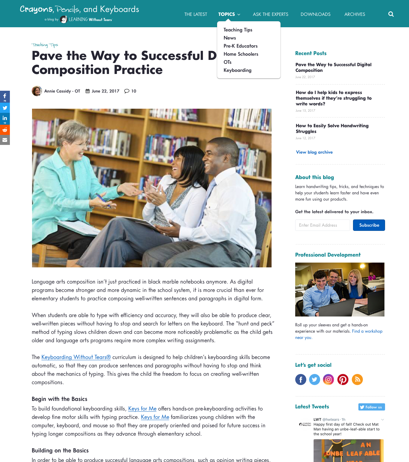 Article---Pave-the-Way.png